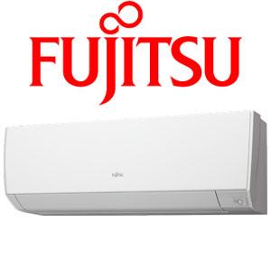 FUJITSU Split AC
